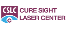 cure-sight-leaser-center