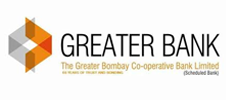 greater-bank