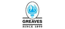 greaves-cotton