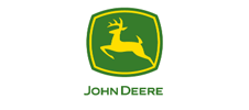 john-deere-india-private-limited