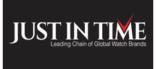 just-in-time-trading-pvt-ltd