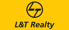 l-and-t-realty