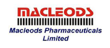 macleods-pharmaceuticals-limited