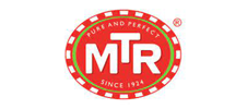 mtrfoods