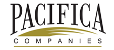 pacific-group-of-companies