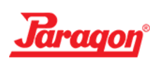paragon-polymer-products-private-limited