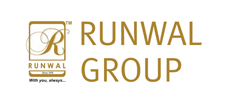 r-city-mall-runwal-infrastructure