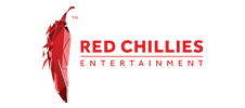 Red Chillies Entertainment Logo