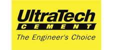 ultratech-cement-limited